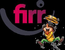 logo firr