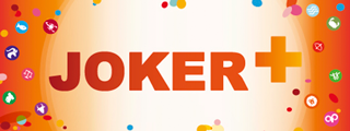 joker120