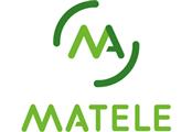 matele120