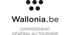 wallonia120