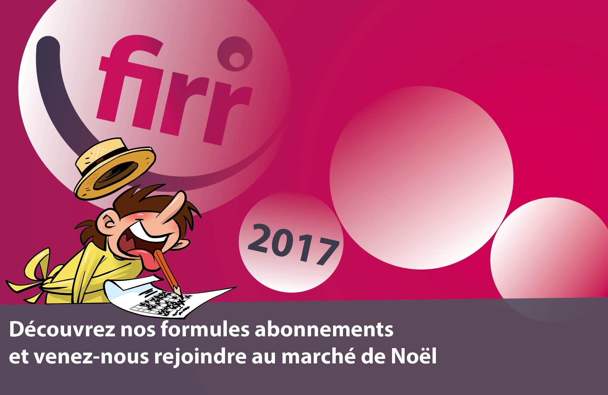 firr-2017bis